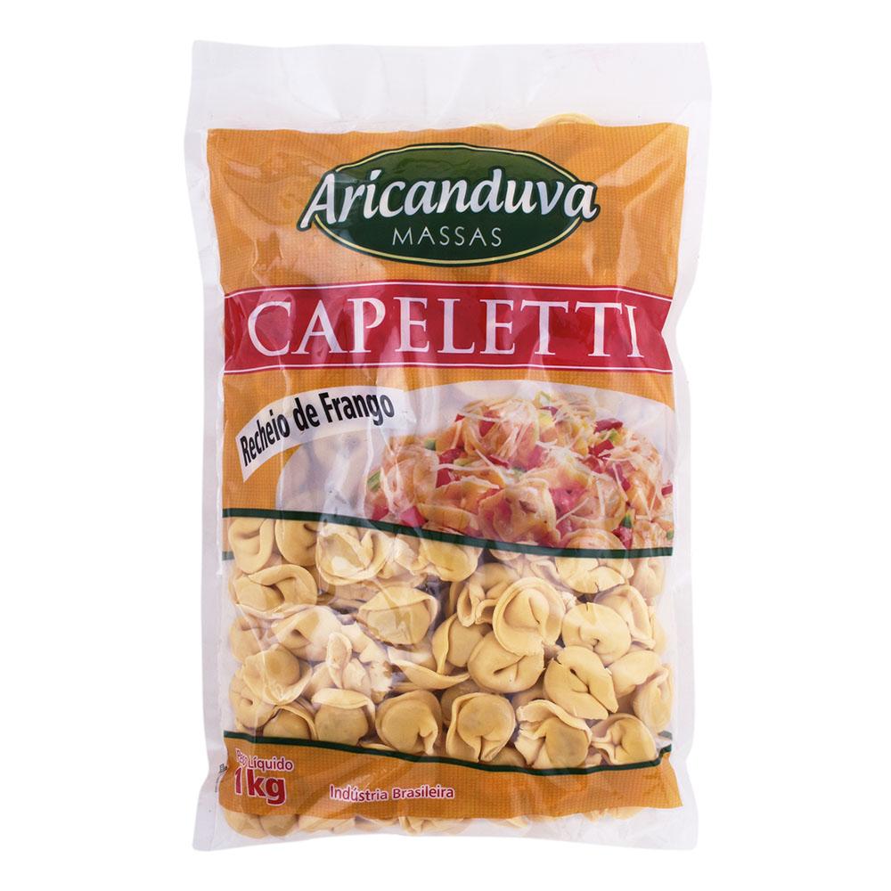 capeletti_frango_1k