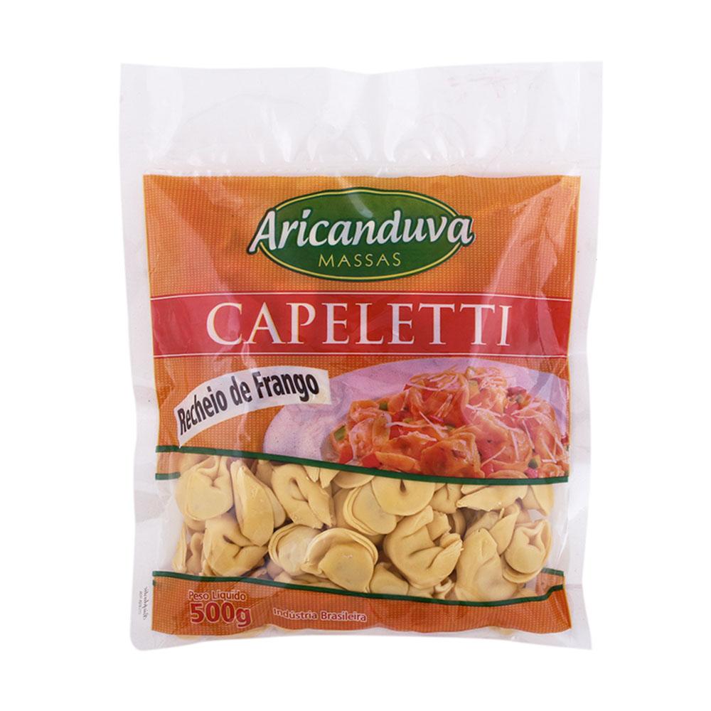 capeletti_frango_500