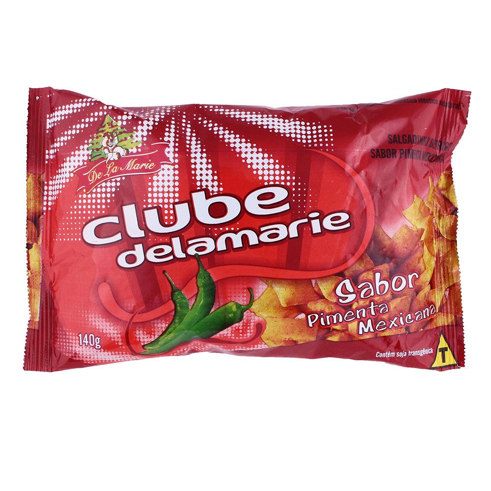 clube_pimenta