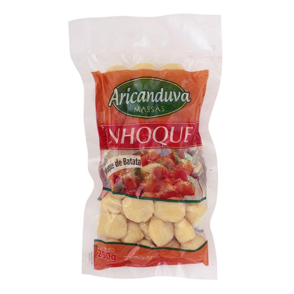 nhoque_200