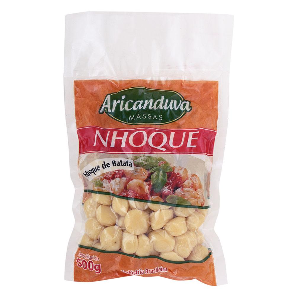 nhoque_500