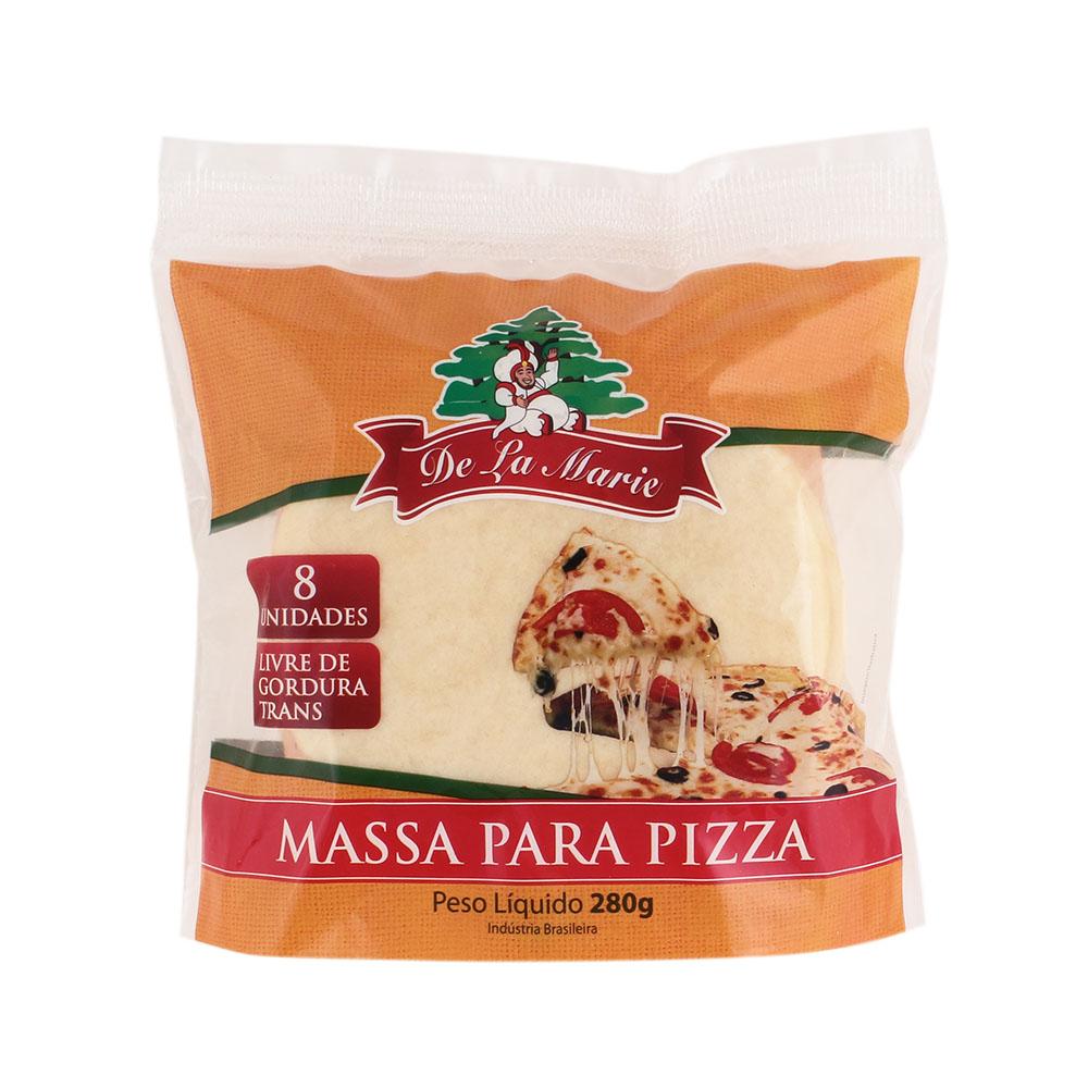 pizza_280