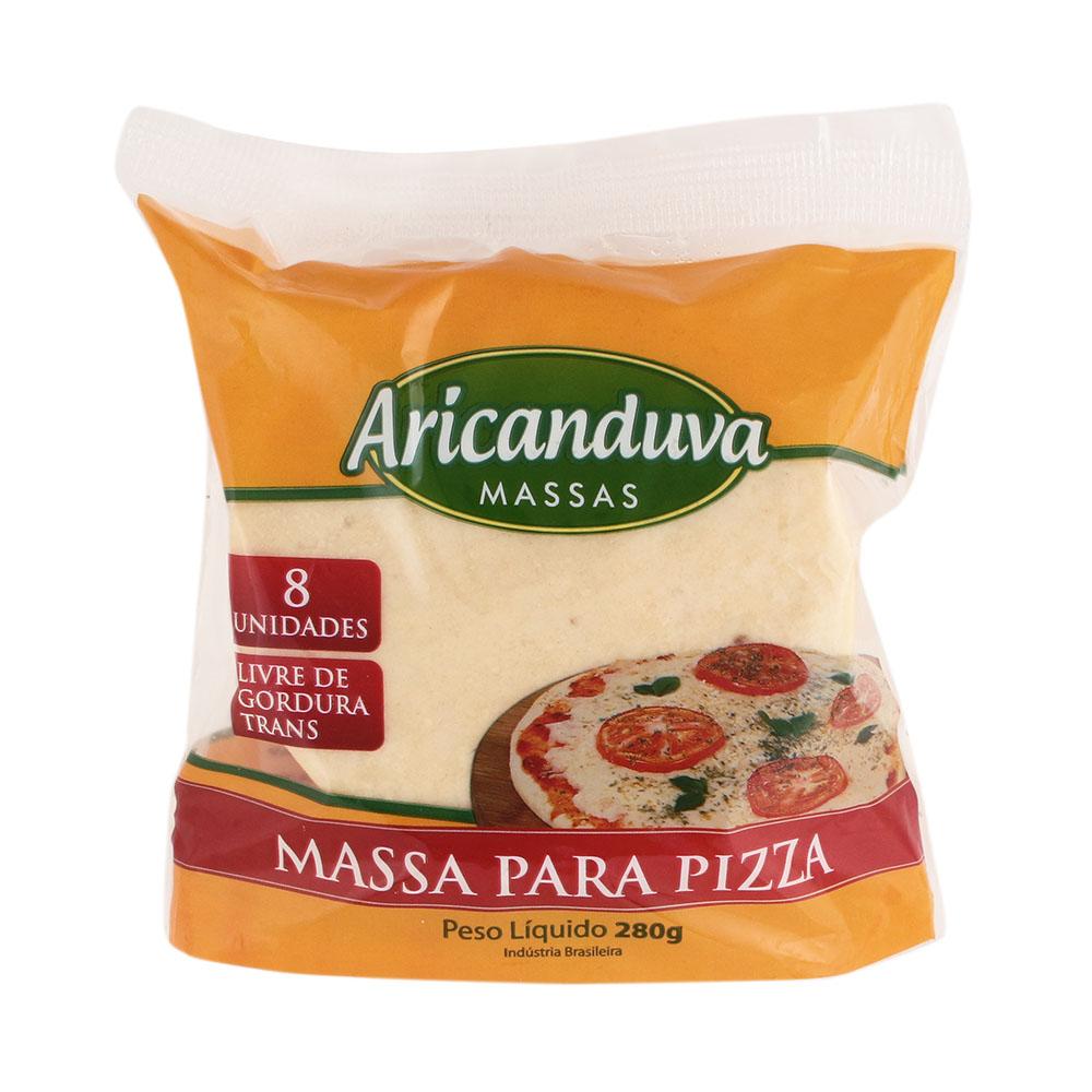 pizza_280_aricanduva