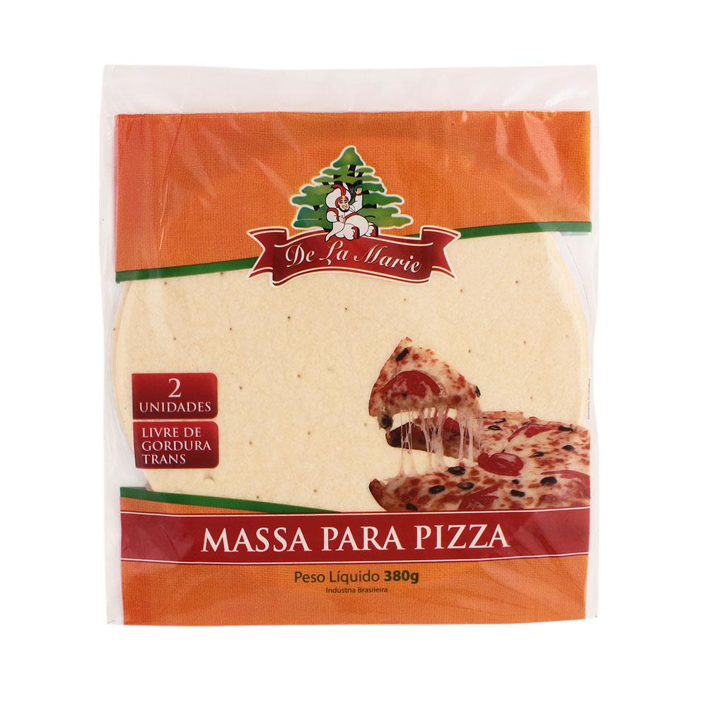 pizza_380