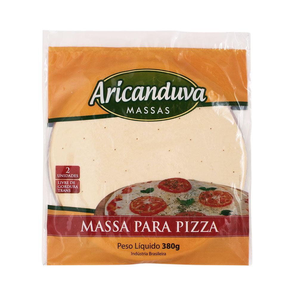 pizza_380_aricanduva