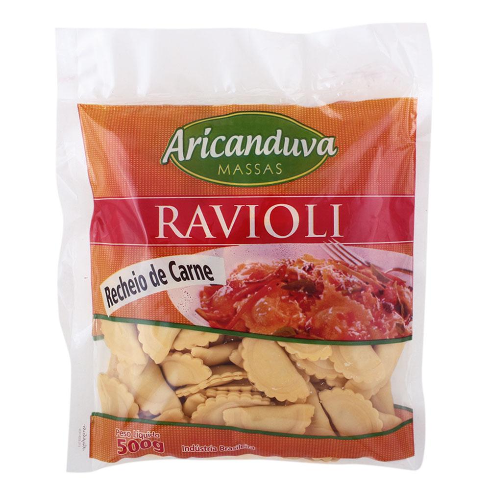 ravioli_carne_500