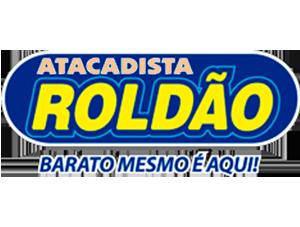 Rodão