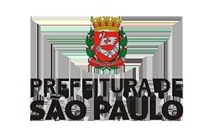 São Paulo 4
