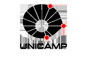 UNICAMP 2